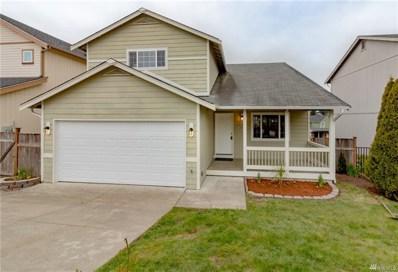 5226 E F St, Tacoma, WA 98404 - MLS#: 1268112