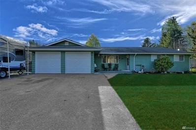13422 Riviera Blvd, Snohomish, WA 98290 - MLS#: 1268129