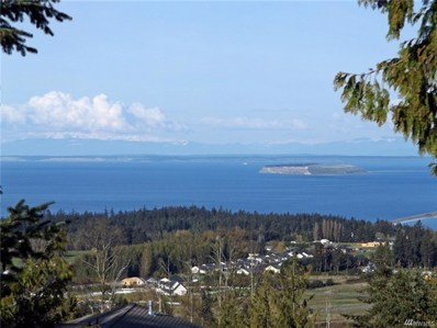 140 Flying Cloud St, Sequim, WA 98382 - MLS#: 1268164