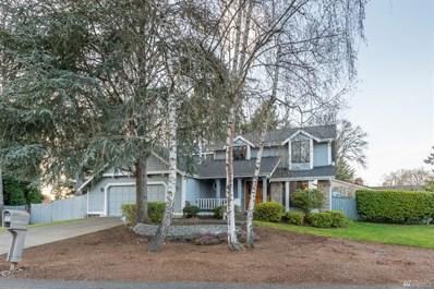 7912 Emerald Dr SW, Lakewood, WA 98498 - MLS#: 1268414