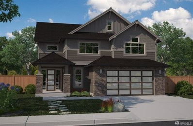 24420 228th Ave SE, Maple Valley, WA 98038 - MLS#: 1268421