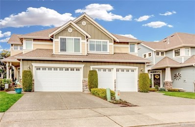 23703 230th Place SE, Maple Valley, WA 98038 - MLS#: 1268422