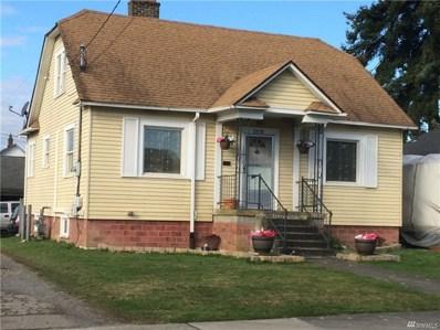2718 Baker Ave, Everett, WA 98201 - MLS#: 1268495