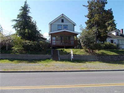 5450 N 46th St, Tacoma, WA 98407 - MLS#: 1268574