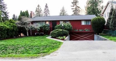 13021 23RD Place NE, Seattle, WA 98125 - MLS#: 1268690