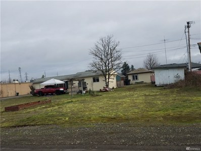 2332 Madison St, Shelton, WA 98584 - MLS#: 1268845