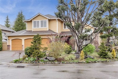 702 SW 328th St, Federal Way, WA 98023 - MLS#: 1268872