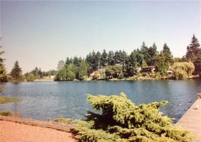 19428 Aurora Ave N UNIT 127, Shoreline, WA 98133 - MLS#: 1269072