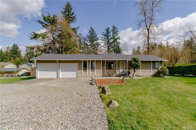 36002 14th Ave SW, Federal Way, WA 98023 - MLS#: 1269138