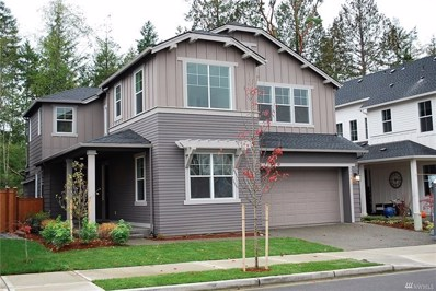 3984 Moonlight Ct UNIT 132, Gig Harbor, WA 98332 - MLS#: 1269181