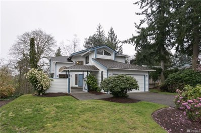 32238 11th Ave SW, Federal Way, WA 98023 - MLS#: 1269212