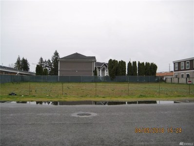 4920 109th St SW, Lakewood, WA 98499 - MLS#: 1269276