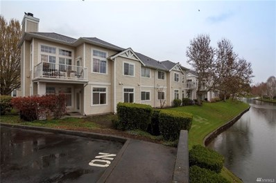 5331 S 236th St UNIT 7-6, Kent, WA 98032 - MLS#: 1269318