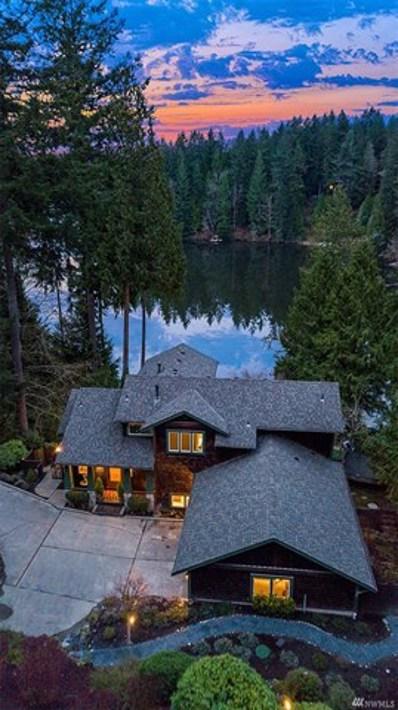 3036 W Ames Lake Dr NE, Redmond, WA 98053 - MLS#: 1269331