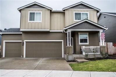 11721 NE 102nd Cir, Vancouver, WA 98682 - MLS#: 1269352