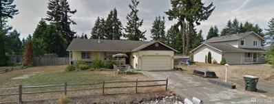 105 Rainier Estates, Rainier, WA 98576 - MLS#: 1269374