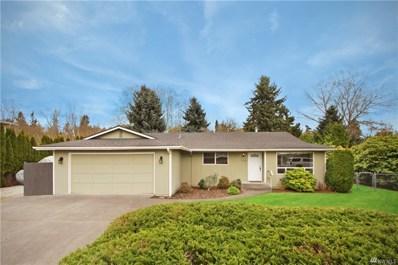 5924 114th Place SE, Bellevue, WA 98006 - MLS#: 1269376