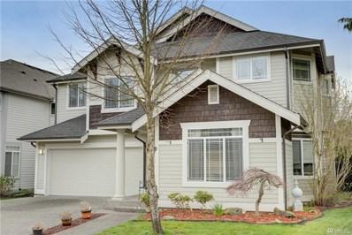 16211 SE 249th Place, Covington, WA 98042 - MLS#: 1269420