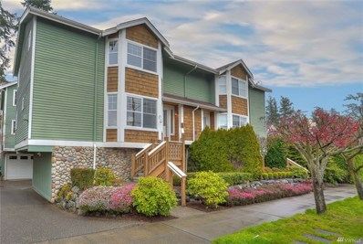3010 NW 85th St, Seattle, WA 98117 - MLS#: 1269489
