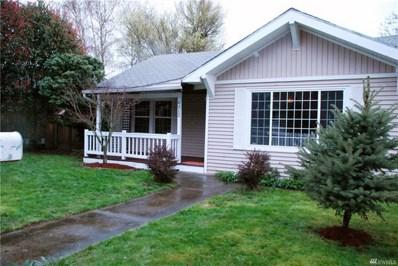 4312 A Street, Tacoma, WA 98418 - MLS#: 1269508