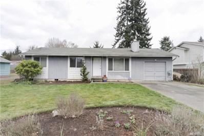 715 Center Rd, Everett, WA 98204 - MLS#: 1269586