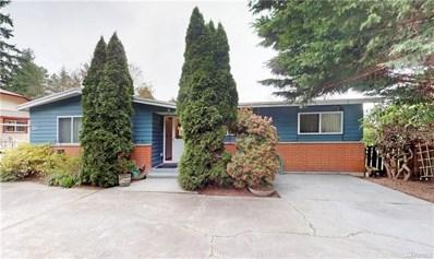 13343 30th Ave NE, Seattle, WA 98125 - MLS#: 1269603