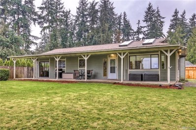 4602 Lakeridge Dr E, Lake Tapps, WA 98391 - MLS#: 1269698
