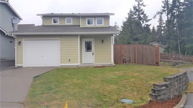 2267 SE Abernathy Ct, Port Orchard, WA 98366 - MLS#: 1269711