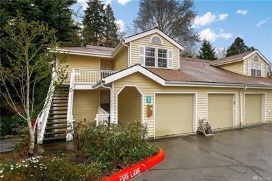 2740 118th Ave SE UNIT 12201, Bellevue, WA 98005 - MLS#: 1269827