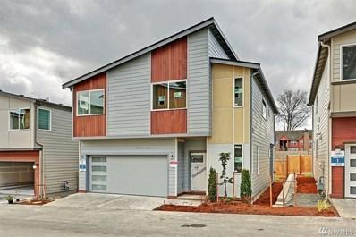 3314 159th Lane SW, Lynnwood, WA 98087 - MLS#: 1269894