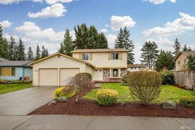 13009 SE 184th Place, Renton, WA 98058 - MLS#: 1269900