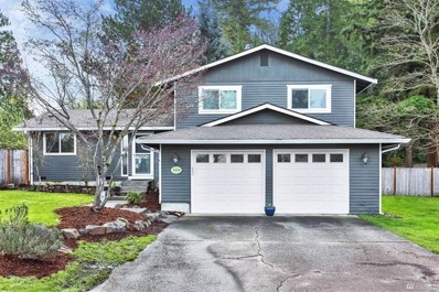 5104 86th Place SW, Mukilteo, WA 98275 - MLS#: 1269920