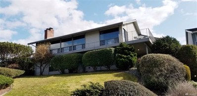 127 S 294th Place, Federal Way, WA 98003 - MLS#: 1269922