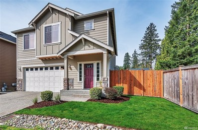 409 203rd Place SE, Bothell, WA 98012 - MLS#: 1269981