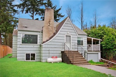 12010 8th Ave S, Seattle, WA 98168 - MLS#: 1269989