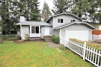 16005 13th Av Ct E, Tacoma, WA 98445 - MLS#: 1270029