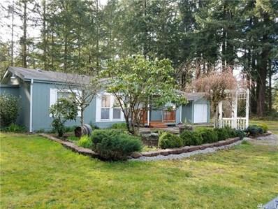 16016 11th Ave E, Tacoma, WA 98445 - MLS#: 1270040