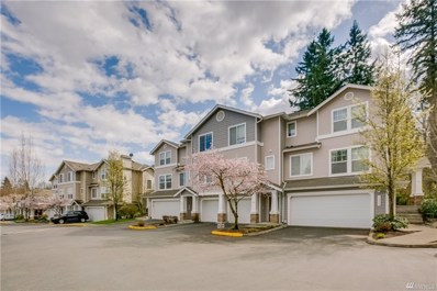 14200 69th Dr SE UNIT H2, Snohomish, WA 98296 - MLS#: 1270041