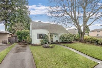 11230 Cornell Ave S, Seattle, WA 98178 - MLS#: 1270089