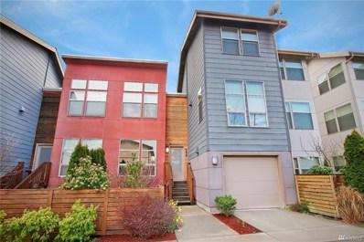 1232 N Northgate Wy, Seattle, WA 98133 - MLS#: 1270157
