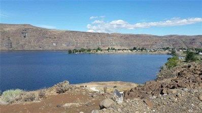 1430 S Section Place SW, Quincy, WA 98848 - MLS#: 1270226