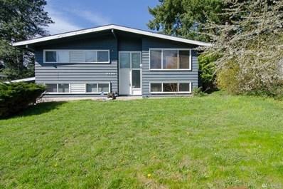 5105 240th Place SW, Mountlake Terrace, WA 98043 - MLS#: 1270242