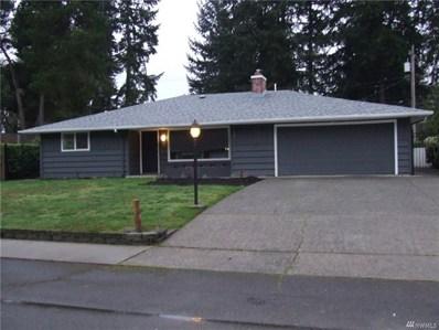 1816 S Woodlawn St, Tacoma, WA 98465 - MLS#: 1270304