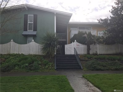 1302 N 6th St UNIT 7, Tacoma, WA 98403 - MLS#: 1270343