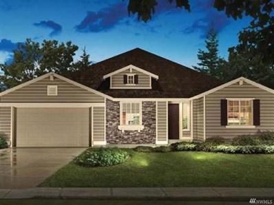18515 146th St E, Bonney Lake, WA 98391 - MLS#: 1270370