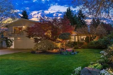 29 Lummi Key, Bellevue, WA 98006 - MLS#: 1270419