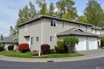 1318 Whatcom St, Bellingham, WA 98229 - MLS#: 1270424