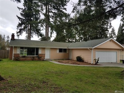 5230 77th Place NE, Marysville, WA 98270 - MLS#: 1270462