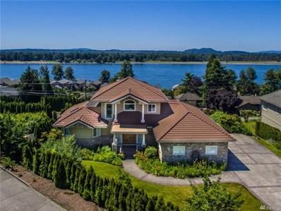 3819 SE 153rd Ct, Vancouver, WA 98683 - MLS#: 1270468