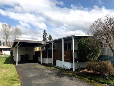 20709 9th Ave E UNIT 10, Spanaway, WA 98387 - MLS#: 1270572